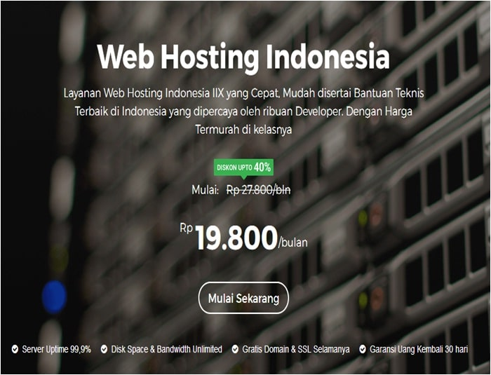 Niagahoster-cloud hosting