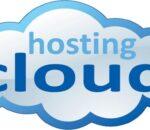 Cloud Hosting – Penyedia Cloud hosting terbaik