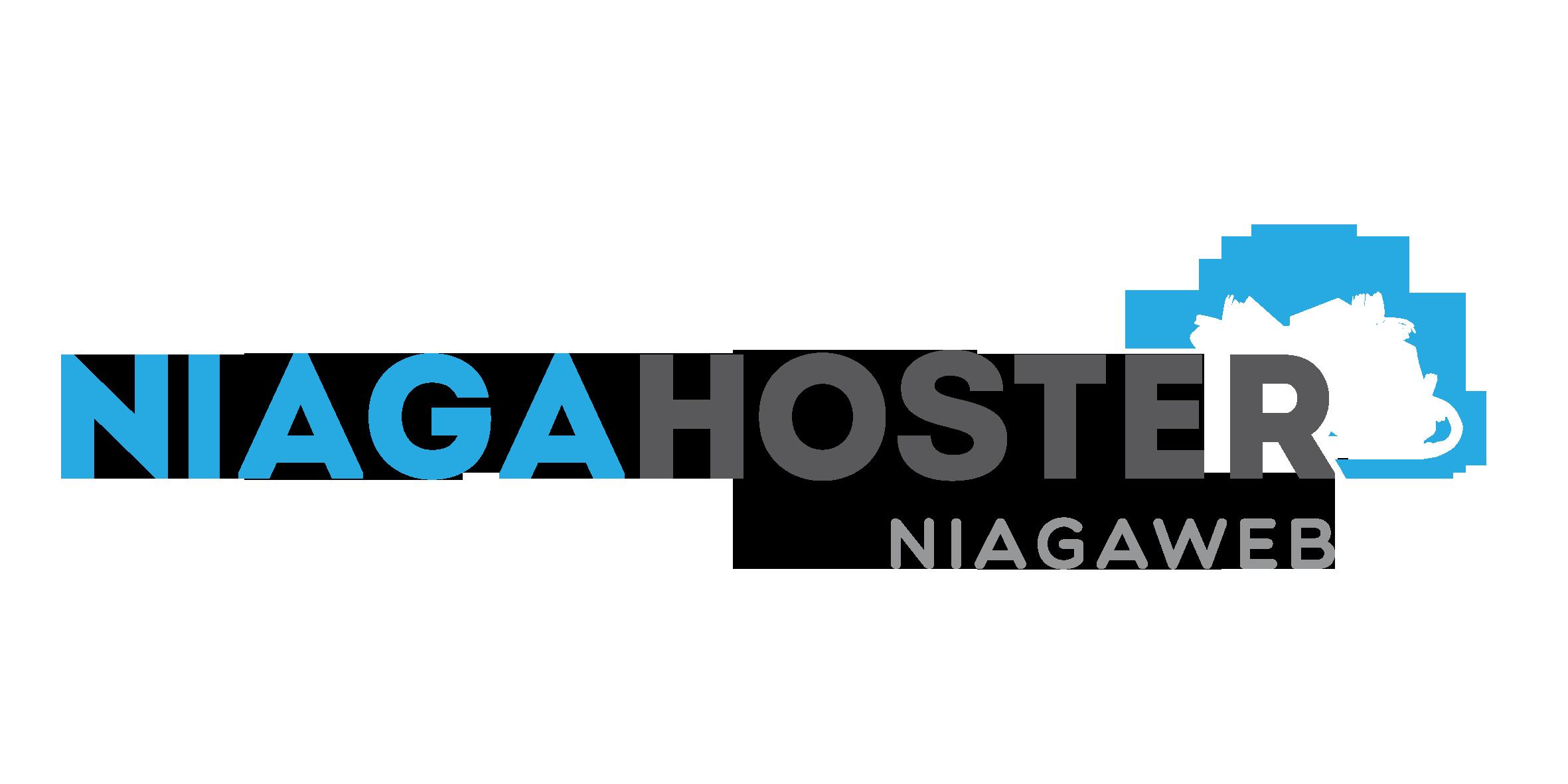 niagahoster hosting