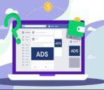 Belajar Facebook Ads: Bagaimana Memasang Iklan yang Menguntungkan
