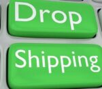 Cara Menjadi Dropshipper Tanpa Modal
