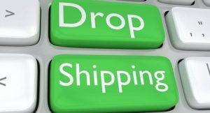 cara menjadi dropship tanpa modal