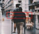 6 Manfaat Aplikasi Gudang untuk Manajemen Inventaris Bisnis Anda