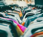 10 Tips Memulai Bisnis Kaos Distro