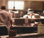 Tips dan Perencanaan Memulai Usaha Kuliner