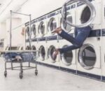 Strategi dan Analisa dalam Memulai Usaha Laundry