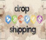 Cara Menemukan Supplier Dropship Indonesia untuk Produk Dropship Anda