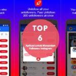 Aplikasi untuk Menambah Followers Instagram