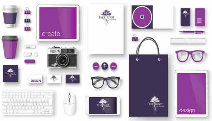 Membangun Brand Desain Kemasan Produk