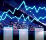 Panduan untuk Memulai!! Cara Investasi Reksadana Online