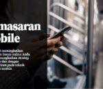 14 Tips Pemasaran Mobile untuk Menghasilkan Lebih Banyak Pendapatan