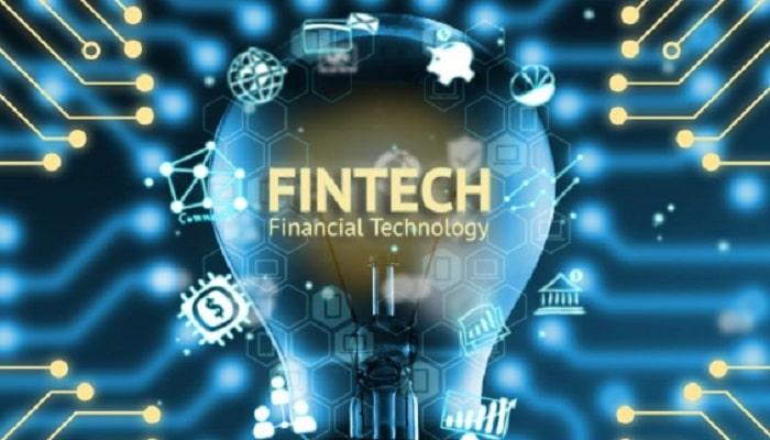Aplikasi Pinjam Uang Online Terpercaya