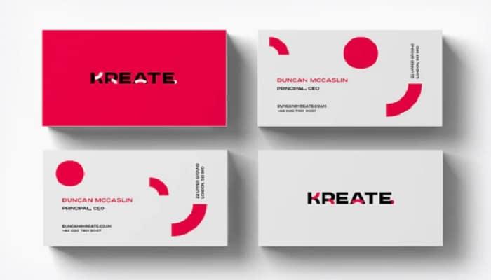 Desain Grafis untuk Branding