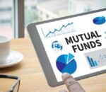 9 Daftar Manajer Investasi Reksadana Terbaik