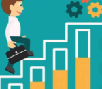 Tips dan Kunci untuk Kesuksesan Bisnis Online