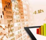 Manfaat Serta Keuntungan Investasi Reksadana