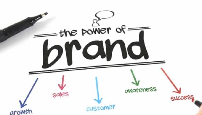 Nama Domain yang Lebih Brandable