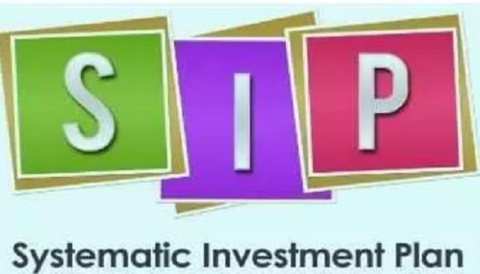 Rencana Investasi Sistematis dalam Reksadana