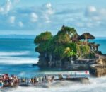 Langkah untuk Memulai Usaha Jasa Pariwisata