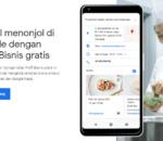 Google Bisnisku: Cara Membuat dan Mengatur Bisnis Anda di Google