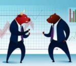 Psikologi Trading Forex: Mengembangkan Pola Pikir Trader Agar Berhasil