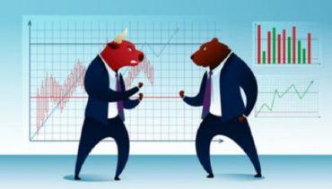 Psikologi Trading Forex