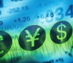 6 Langkah Merancang Sistem Trading Forex