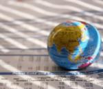 Strategi Trading Forex Harian untuk Trader