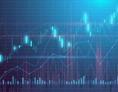 Alasan inilah mengapa forex merupakan pasar terbaik untuk trading. Kemungkinan besar Anda ingin tahu tentang forex dan trading.