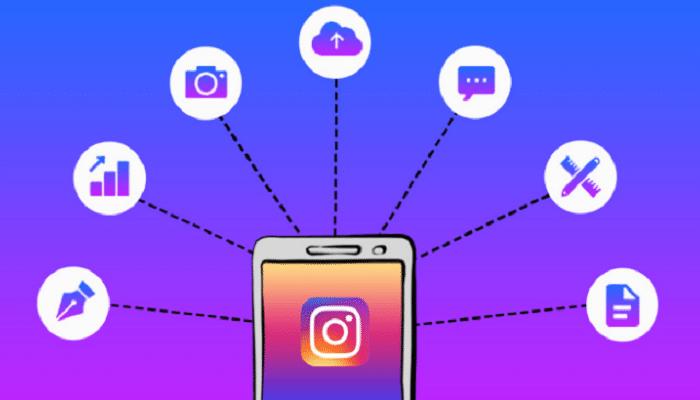 Cara Mempercepat Pertumbuhan Instagram