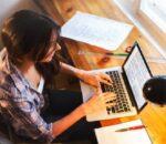 20+ Usaha Online untuk Mahasiswa dengan Sedikit Modal