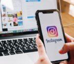 Beriklan di Instagram: Panduan Lengkap untuk Pebisnis