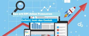 KPI dalam Pemasaran Digital