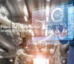 Teknik dan Cara Membuat Strategi Bisnis Digital