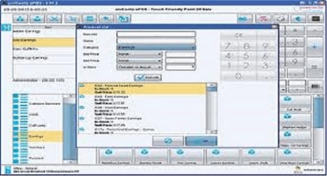 Download software toko baju gratis full version free