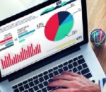 Cara Belajar Strategi Marketing Online