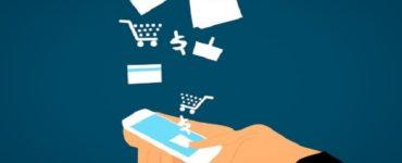 Tips Penjualan Online Sukses