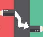Feedback Positif dan Negatif: 9 Kesalahan yang Harus Dihindari dalam Komunikasi Bisnis