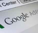 6 Kunci untuk Mengoptimalkan Kampanye Iklan Google Anda