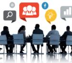 Apa Pentingnya Komunikasi Pemasaran yang Komprehensif