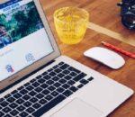 12 Cara Membuat Iklan Online yang Efektif