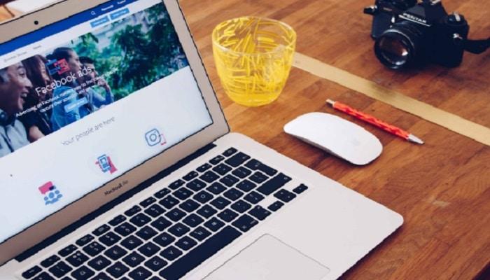 Cara membuat Iklan Online yang efektif
