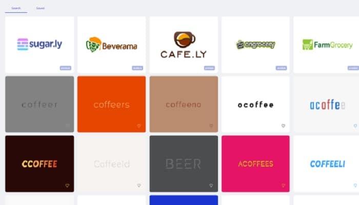 Membuat Nama Online Shop
