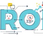 Cara Mengukur ROI dari Strategi Inbound
