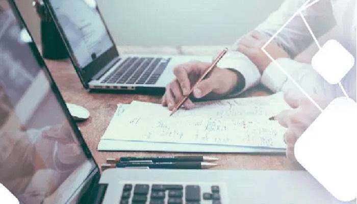 Meningkatkan Profitabilitas Perusahaan