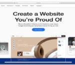 9 Pembuat Situs Web Gratis Terbaik