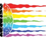 Cara Psikologi Warna Memengaruhi Strategi Konten Anda