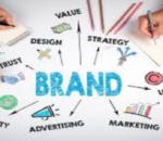 Strategi Branding Produk: 7 Elemen Penting untuk Menciptakan Merek yang Solid