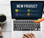 Panduan Utama Strategi Pemasaran Produk