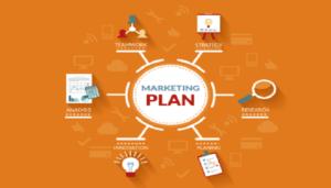 Tujuan Rencana Pemasaran Bisnis